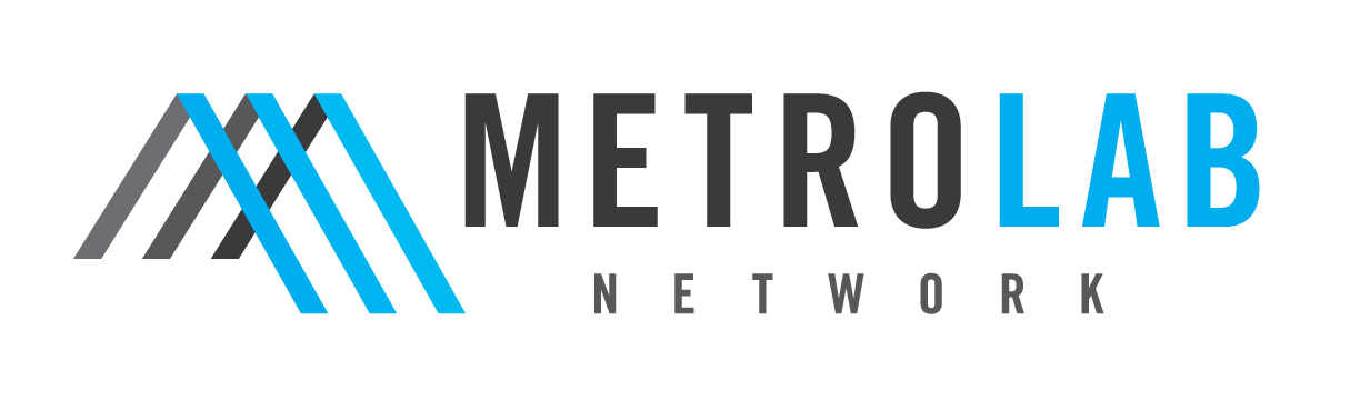 MetroLab Network | Projects